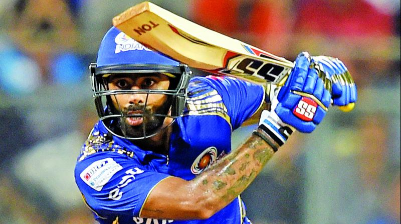 Top Mumbai players to watch out in IPL