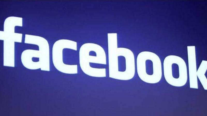 'Ministry of Electronics & Information Technology has sought an explanation from Facebook seeking a detailed factual report on the issue,' an official statement said. (Photo: File/ANI)
