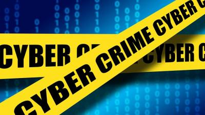 Austria's foreign ministry says facing 'serious cyber attack' - The Asian Age