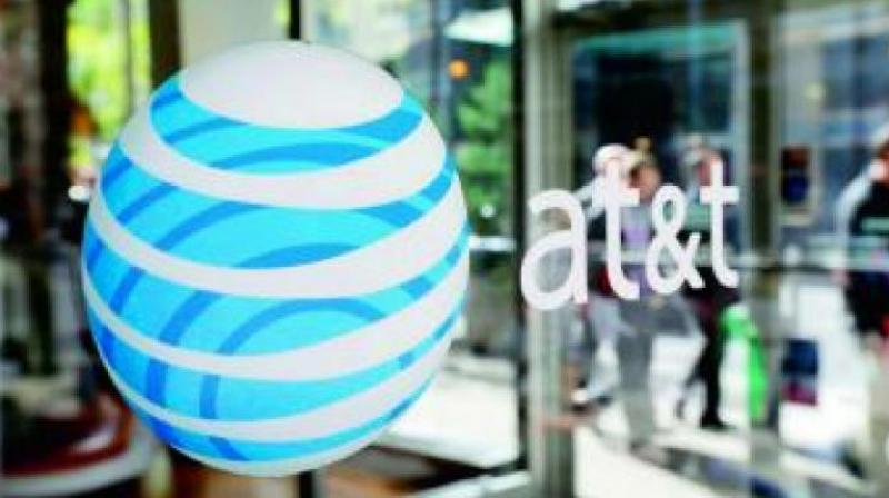 The merger would be the fourth largest deal ever attempted in the global telecom.