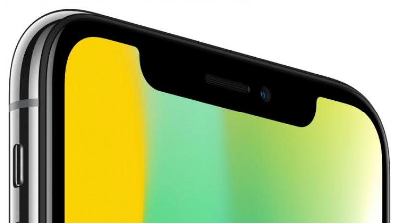 Available in Silver and Space Grey, the 64GB iPhone X gets its best price ever at a price of just Rs 59,990.