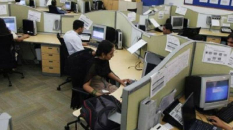 Employers around the world are facing the most acute talent shortage in 12 years, and India is among the top 10 most-affected markets with 56 per cent of employers are facing difficulty in filling vacant positions here, says a survey.
