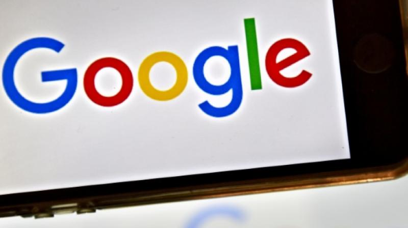 Such practice of Google was unfair to the users and was found to be in contravention of the provisions of Section 4(2)(a)(i) of the Act. However, CCI noted in its order that since October, 2010, Google has made display of such results on free floating basis. (Photo: AFP)