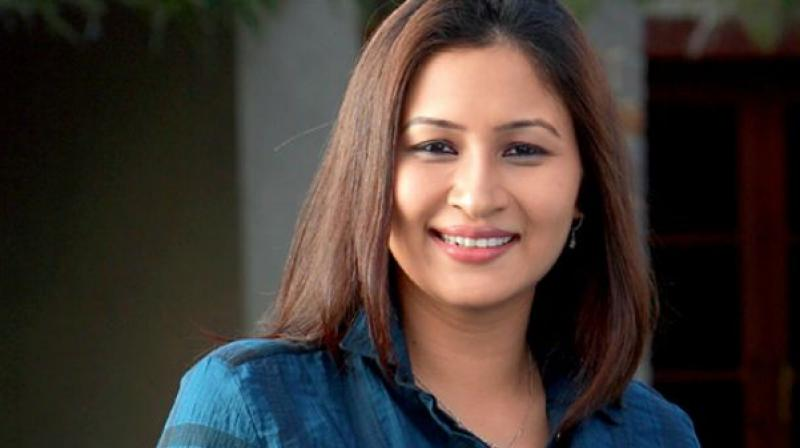 Indian badminton player Jwala Gutta on Monday requested all the Indian sportspersons to 'come out and condemn violence'. (Photo: File)