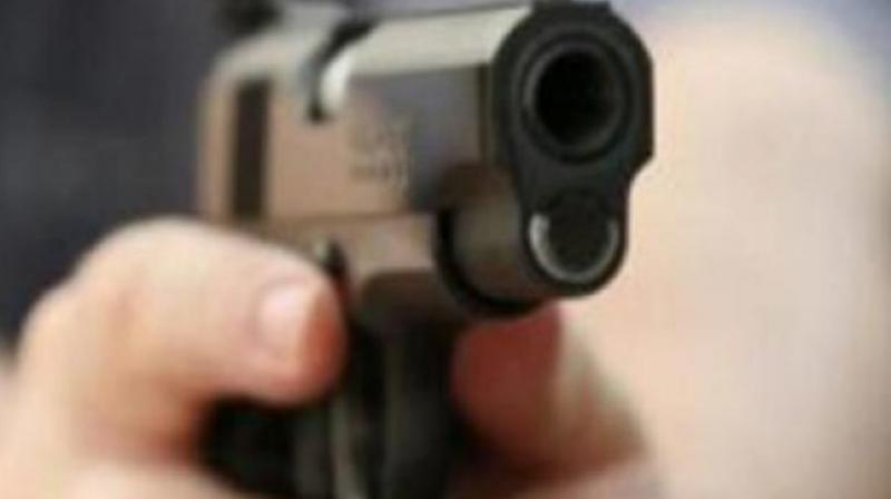 says Mayor Crispin Gutierrez Moreno of the town of Ixtlahuacan was shot dead on Friday as he drove on a highway. (Representational Image | Photo: File)