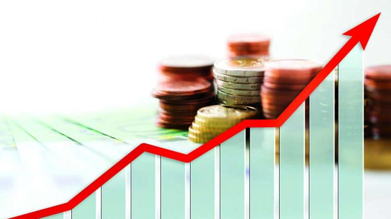 SIP has been gaining popularity among MF investors, as it helps in rupee cost averaging and disciplined investment.