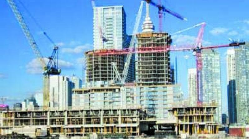 RERA aims to protect the interests of homebuyers by penalising builders for delays in the projects.