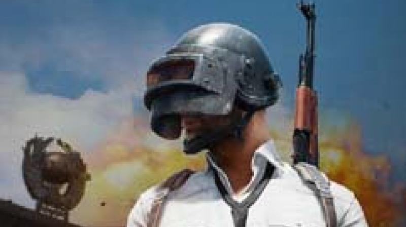 People with low-end PCs and mobiles with less memory, too, can now play their favourite game PUBG.
