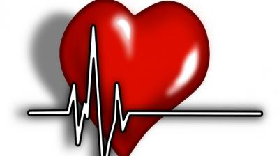 Cardiac arrest on weekends has fewer chances of survival - The Asian Age