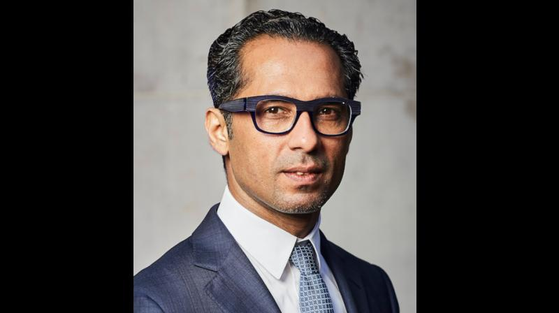Police said that kidnappers 'shot into the air' before bustling Dewji into their car. (Photo: Wikimedia commons)