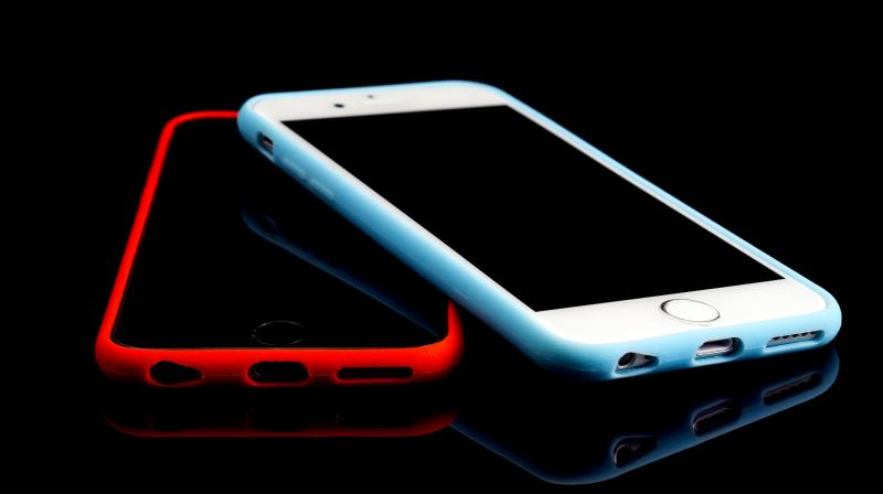 Phones are become an extra limb to the human body today, and the over use of smartphones is presently having a serious effect on social health and psychological activity of an individual.