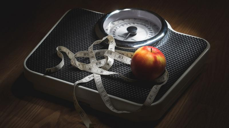 More than half of the global rise over these 33 years was due to increases in BMI in rural areas. (Photo: Representational/Pixabay)