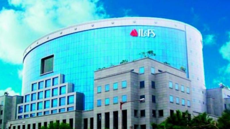 State-owned Central Bank of India, one of the key shareholders of debt-ridden IL&FS Ltd, is unlikely to participate in the proposed Rs 4,500 crore rights issue of the company, according to sources.