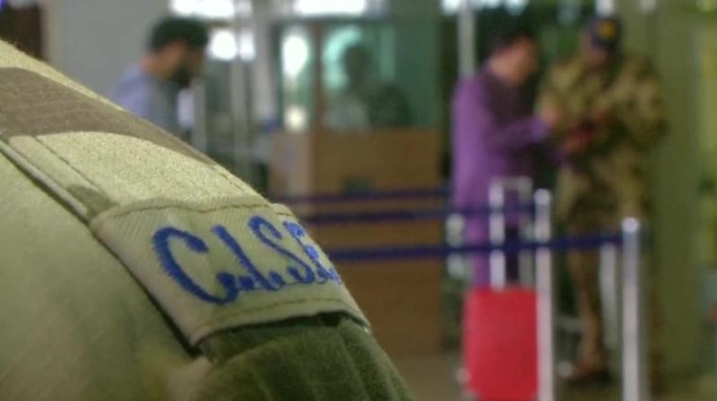 Former chief minister and National Conference (NC) leader Omar Abdullah asserted that denying anyone a passport or any other government service based on an adverse police report cannot withstand legal scrutiny. Representational Image. (Twitter)