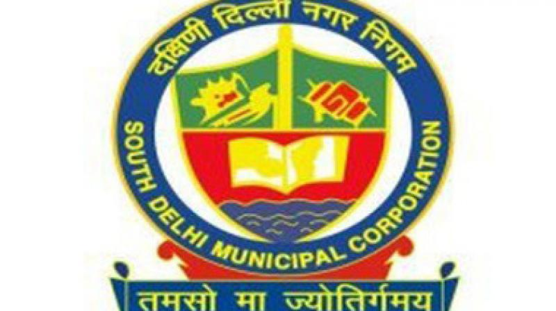 In an attempt to strengthen its financial position, the North Delhi Municipal Corporation (NDMC) on Monday proposed an increase in property tax, revision of unit area valuation, and introduced two new betterment and professional taxes.