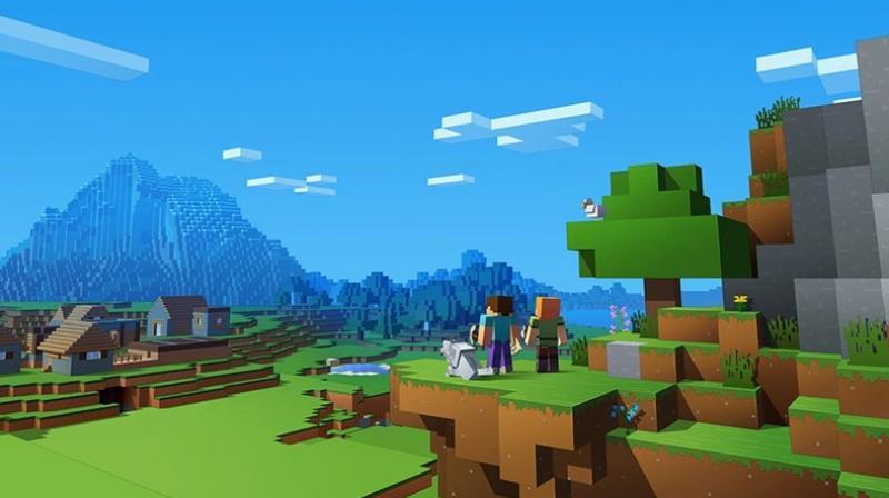 Minecraft has sold over 170 million copies across various platforms.