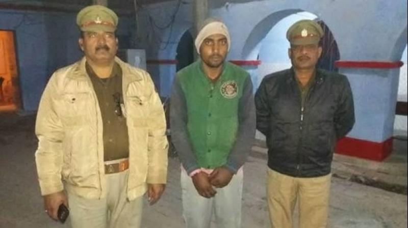 So far, 25 accused have been arrested in connection with the violence that took place in the town earlier this month.  (Photo: ANI)