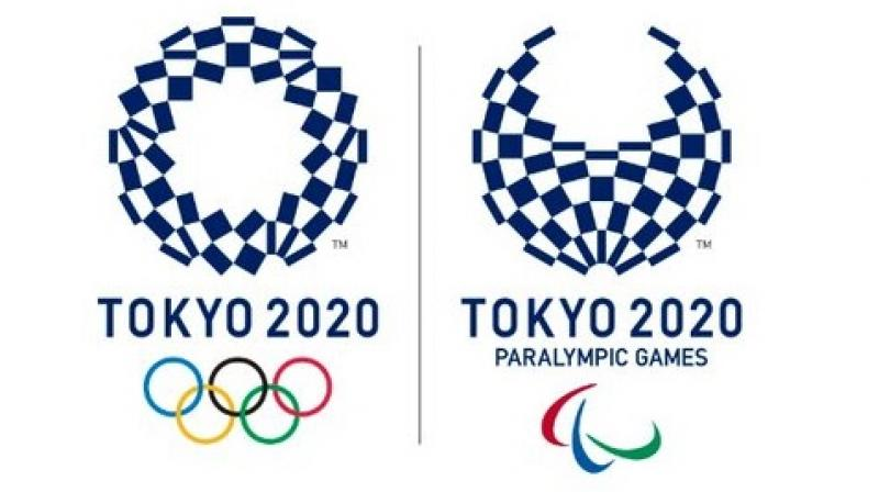 2020 Tokyo's Olympic tickets continue to be very hard to find — particularly in Japan. (Photo: Twitter/ Tokyo 2020)