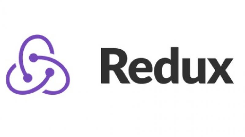 Redux may help the company to enhance the sound output of its handsets.