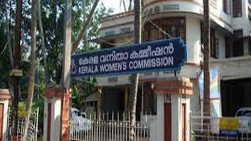 The commission had said that it was 'seriously disturbed' by the reported inhumane treatment meted out to the woman. (Photo: ANI)