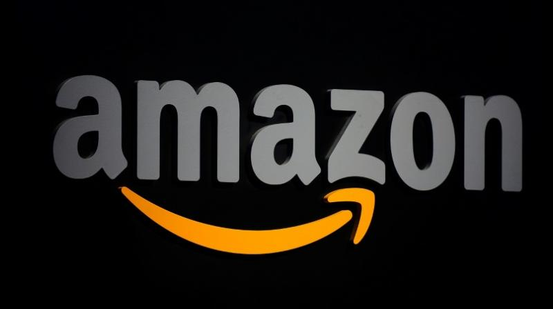 Amazon workers walked out of a main distribution center in Minnesota on Monday, protesting for improved working conditions during the e-commerce titan's major 'Prime' shopping event. (Photo: File)