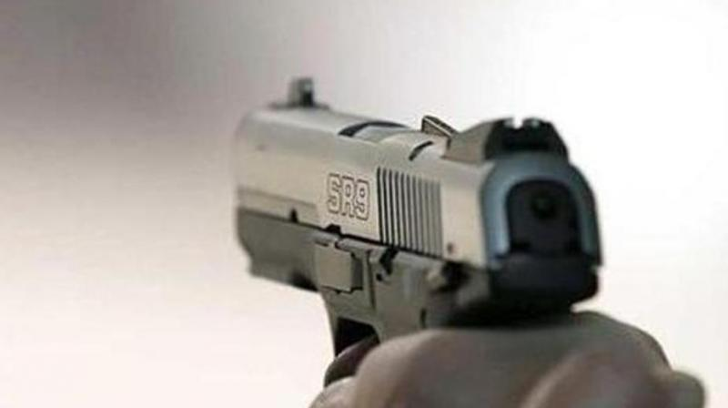 An FIR for an attempt to murder under Section 307 of the IPC has been converted into the Section of Murder (302), says police. (Photo: PTI/Representational)
