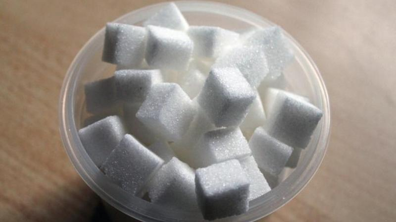 Around Rs 1,200 crore was allocated for the creation of 3 million tonnes buffer stock of sugar.
