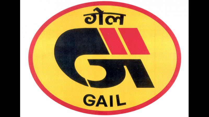 GAIL shall be the project developer and BHEL shall act as an engineering, procurement, construction and project management contractor.