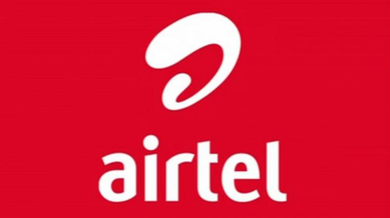 Bharti Airtel said its board of directors in a meeting held on Friday approved rights issue which is scheduled to open on May 3 and close on May 17. (Photo: PTI)