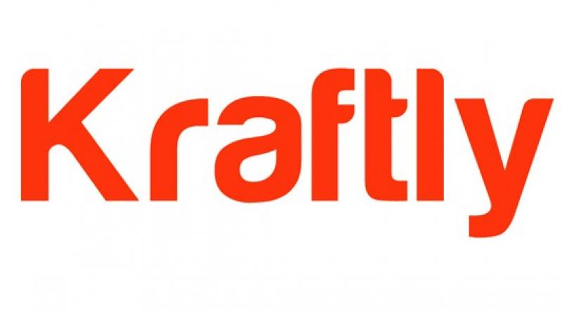 Leading seller tools platform Kraftly on Friday announced that it is poised to meet a remarkable milestone of reaching 2,50,000 sellers by the end of FY 2018-19.