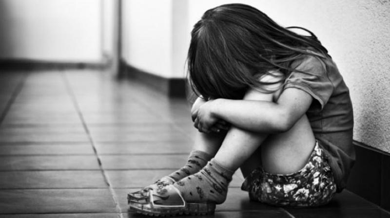 The role of school authorities has come under scanner where last week a girl's mother had approached the police and alleged that her daughter was 'inappropriately touched' by a classmate. (Photo: PTI/Representational)