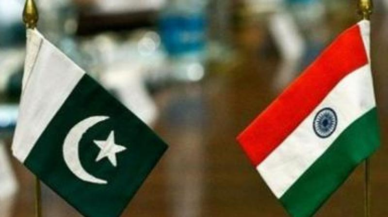 In 2018, the Indian forces have carried out more than 190 ceasefire violations along the Line of Control and the Working Boundary, resulting in the deaths of 13 civilians, it said. (Photo: File/Representational)