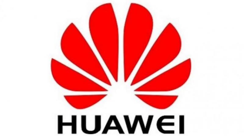 The lawmakers are also advising US companies that if they have ties to Huawei or telecom operator China Mobile, it could hamper their ability to do business with the US government, one aide said.