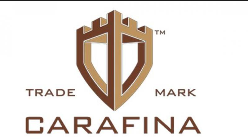 Carafina aims to continue creating path-breaking home Interiors for their clients in Bangalore and ensure that every home Interior will last several generations with great Interiors proudly manufactured in India. — By arrangement