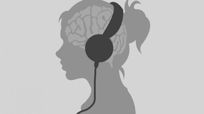 Scientists are confirming what many of us have suspected for years; music has powerful effects on the brain.