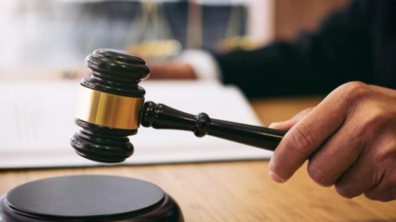 The bench asked Tata Institute of Social Sciences (TISS) to prepare a status report with respect to the remaining girls and submit it before the court in eight weeks. (Representational Image)