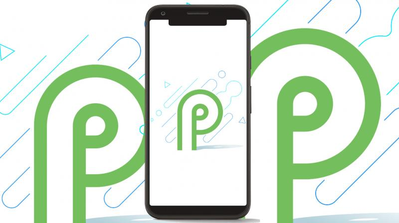 The first developer version of the new OS has been released for app developers and is available for download on all Google devices — Pixel, Pixel XL, Pixel 2 and Pixel 2 XL.