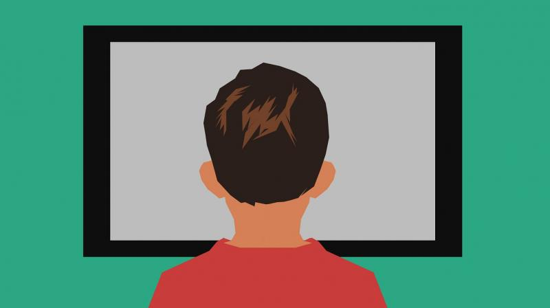 Screen size is one of the biggest deciding factors while opting for the TV.
