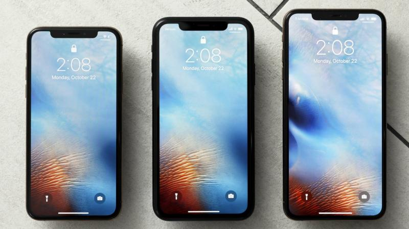 IPhone 11 'Dynamic Power Management' Will Reduce Throttling From Battery Aging