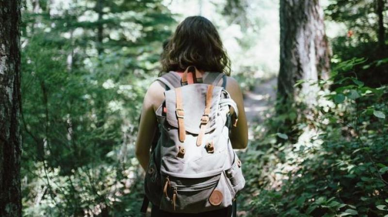 While gruesome cases of murder and assault of female solo travellers seem to pop up every now and then, Indian women solo travellers are determined to break the boundaries of solo travelling and take the risk to enjoy their me-time.