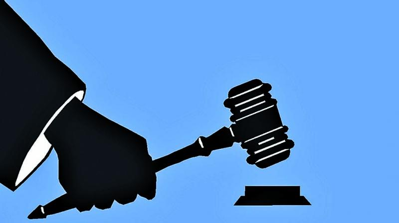 The case will be heard before Judicial Magistrate First Class (JMFC), Panaji, Artikumari Naik. (Photo: Representational)