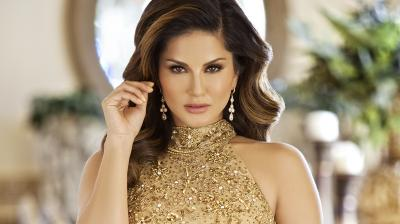 Sunny Leone To Launch Her Digital Make Up App
