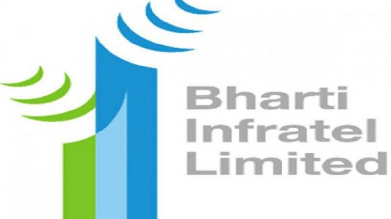 Mobile tower firm Bharti Infratel on Monday said it has received approval of the fair trade regulator CCI for its proposed merger with Indus Towers Ltd.