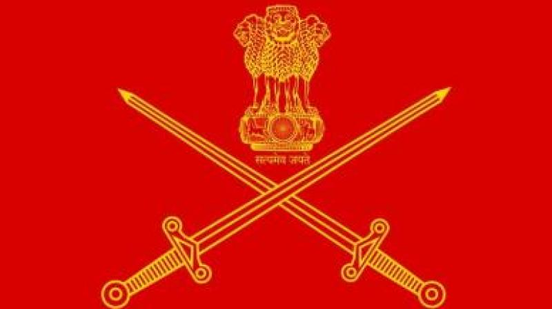 The Indian Army has clarified that the proposed code of conduct for retired defence personnel will be voluntary and will not carry any punitive provisions.