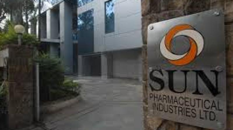Sun Pharma had written to Sebi flagging concerns that certain entities were allegedly adopting unfair trade practices.