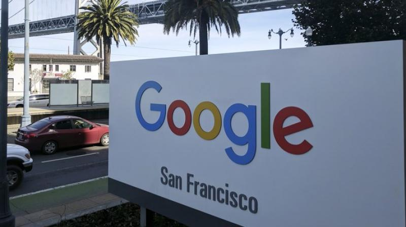 Google noted its chief diversity officer would continue to lead monthly discussions with Pichai on topics of diversity and equity. (Photo: AP)