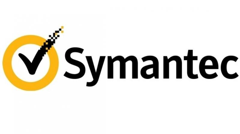 There is no certainty that the discussions between Thoma Bravo and Symantec will lead to a deal.