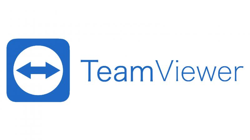 TeamViewer Tensor is a SaaS, cloud-based enterprise connectivity platform that can be deployed quickly and easilyacross large-scale IT infrastructures.