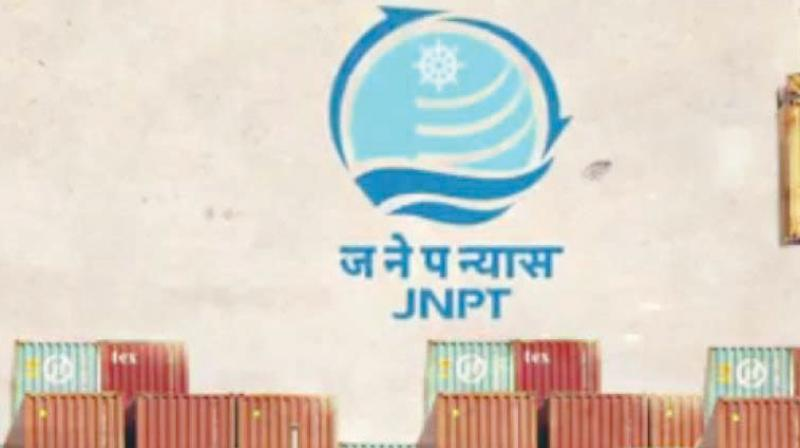 JNPT to conduct IT audit, training to boost cyber security