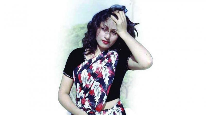 Where there is no will, there are many relatives — that's what Imtiaz Ali has found to his dismay after acquiring the rights to the Madhubala biopic from her sister Madhur Brij Bhushan.
